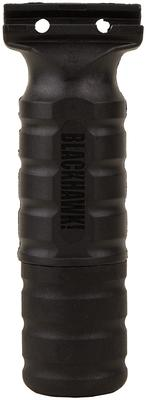 VERTICAL GRIP ADJUSTABLE