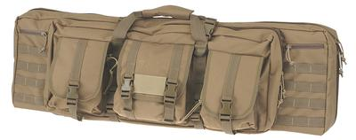 DRAGO 12-302TN TACT GUN CS 36      TAN