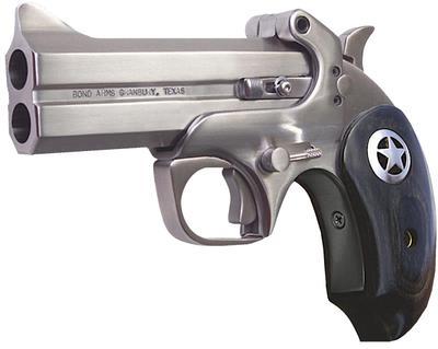 45/410 RANGER-2 4.25` BBL SS