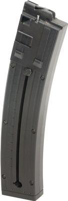 GSG GERM444103  STG-44 MAG  22LR  25RD