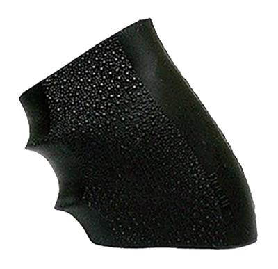 HAND-ALL RUBBER GRIP LARGE