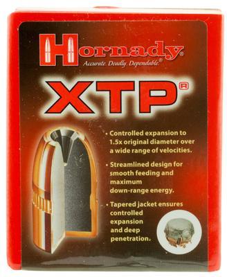 44CAL XTP 240 GRAIN .430