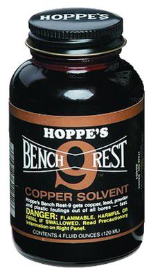 5 OUNCE COPPER SOLVENT