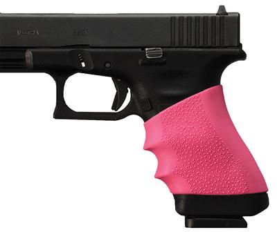 S+W MP9 PINK HANDALL GRIP