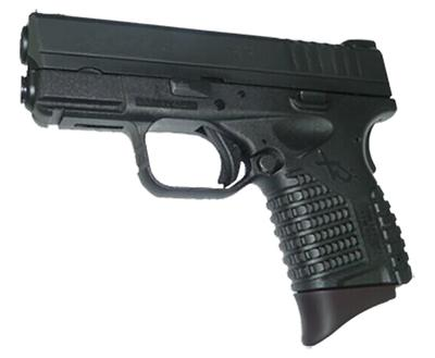 SPRINGFIELD XDS GRIP EXTENSION
