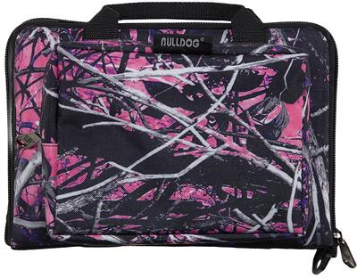 MINI RANGE BAG MUDDY GIRL