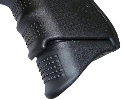 GLOCK 26/27 GRIP EXTENSION