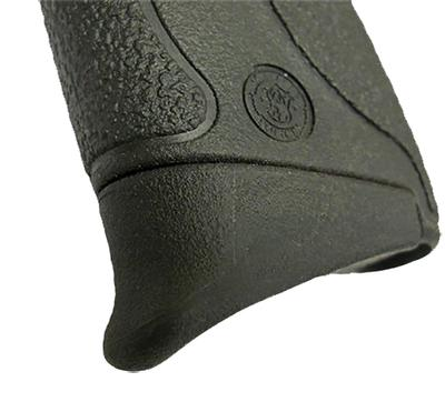 MP SHIELD 9/40 GRIP EXTENSION