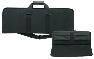 40 TACTICAL SHOTGUN CASE