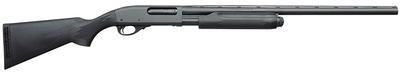 12GA M-870 EXP S-MAG 26 BBL