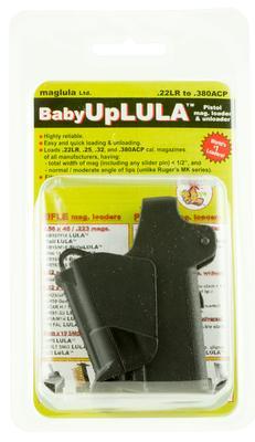 BABY UPLULA 22-380 MAG LOADER