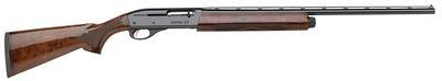 28GA M-1100 SPORTING 27 BBL