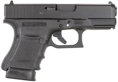 45ACP M-30 GEN-4