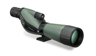 20-60X60MM SPOTTING SCOPE