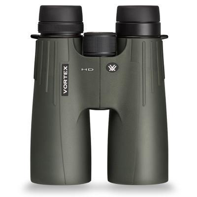 15X50MM VIPER HD BINOCULAR