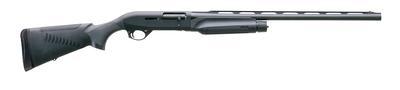 12GA M-2 3 21 BLACK COMFOR