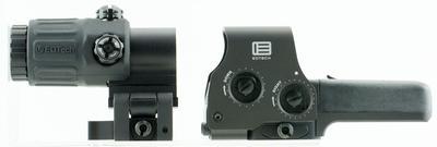 3X30X32 HHSIII  518-2 HWS G33 W/STS MNT