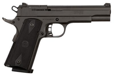 22LR/45ACP 1911A1 FS COMBO 5` BBL