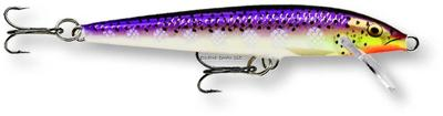 #11 ORIG-FLOATING PURPLE-DES