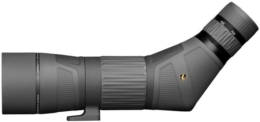 15-45X65 SX-4 PRO GUIDE HD SPOTTING SCOPE