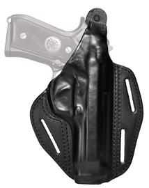 SIG 229 3-SLOT LH BLACK