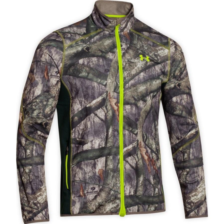 Cgi Sc Af Fz Jacket # 905 Xl