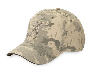 DIGI-CAMO DESERT HAT