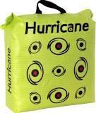 Hurricane Bag Target 20 ` X20 ` X10 `