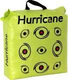 HURRICANE BAG TARGET 20`X20`X10`
