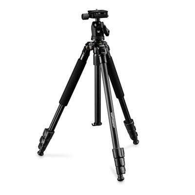 HIGH COUNTRY TRIPOD KIT