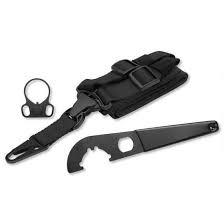 A-TAC SLING W/ADAPTER AND WRENCH