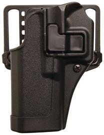 SPRINGFIELD XDS SERPA LH BLK