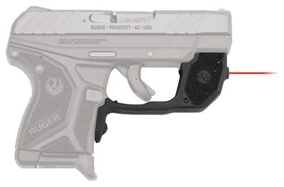 LASERGAURD RED FOR RUGER LCP-II