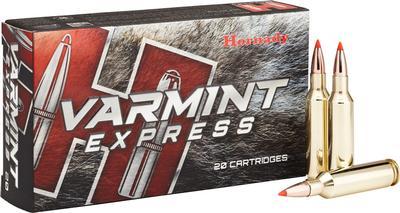 6MM CREEDMOOR VT EXPRESS 87GR V-MAX