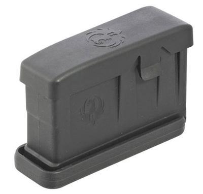 308WIN GUNSITE 3RND POLYMER MAG
