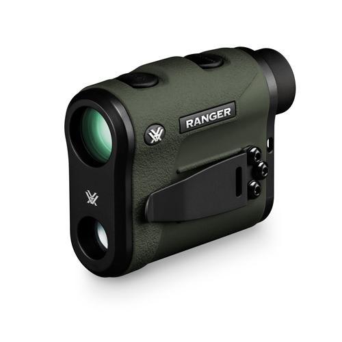 Ranger 1800 Rangefinder