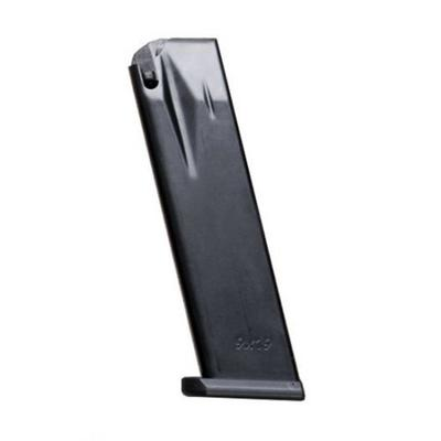 9MM AREX ZERO 1 17RND MAGAZINE