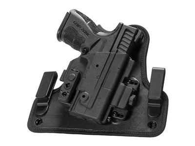 GLOCK 43 SHAPESHIFT STARTER KIT RH