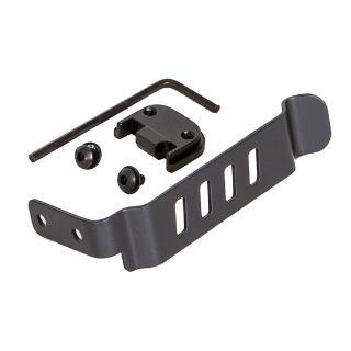 TECHNA CLIP FOR GLOCK FULL FRAME