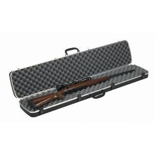 DELUXE SINGLE RIFLE CASE 47`